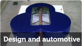 design-motori-eng